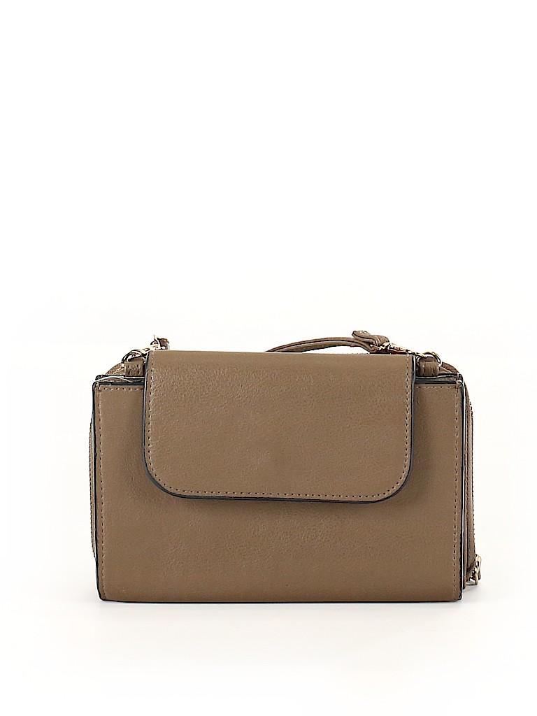 Sears Women Crossbody Bag One Size