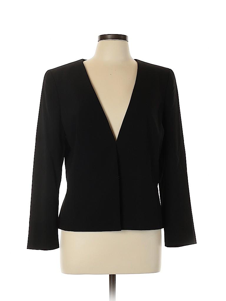 Ann Taylor Women Jacket Size 12