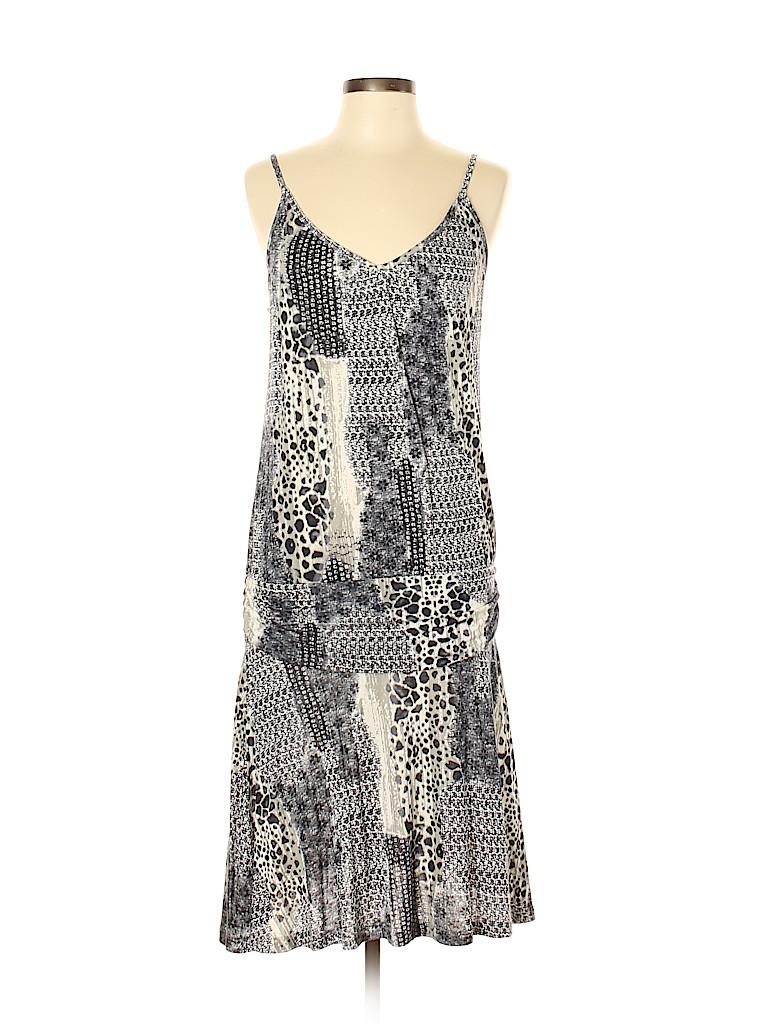 Lascana Women Casual Dress Size M