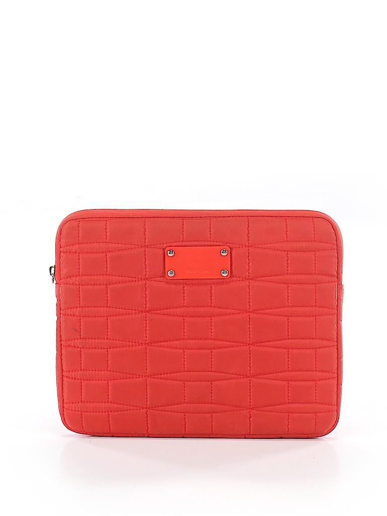 Kate Spade New York Women Laptop Bag One Size