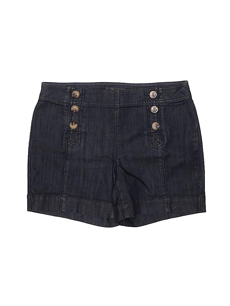 Level 99 Women Shorts 27 Waist