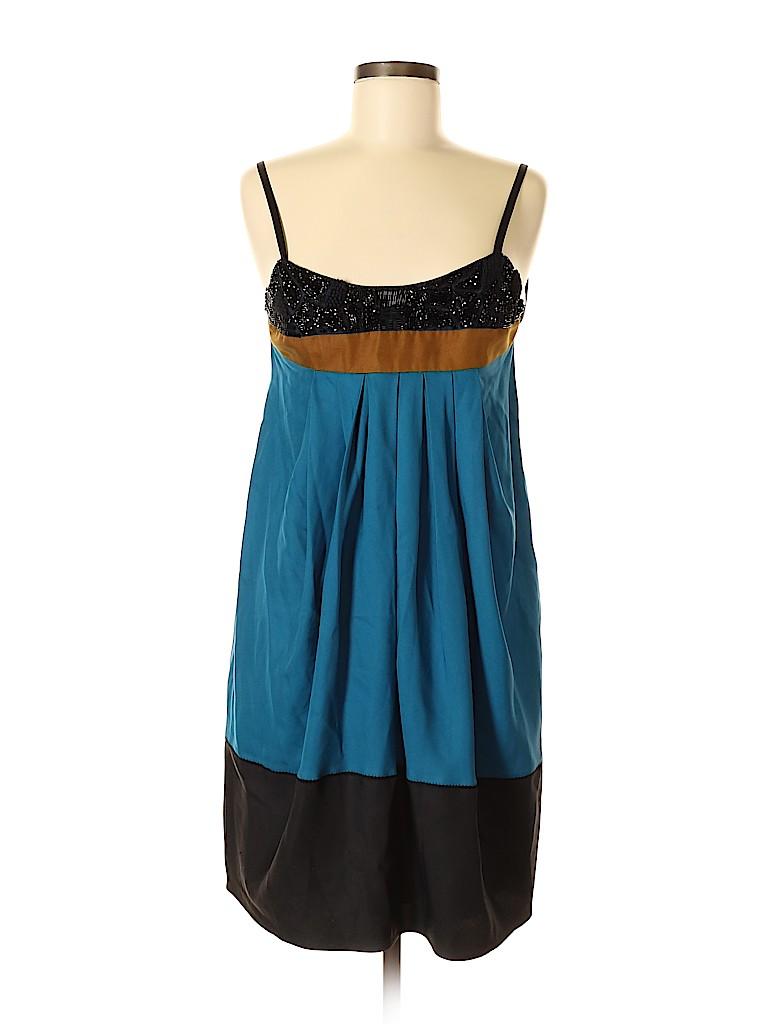 Derek Lam Women Cocktail Dress Size 4