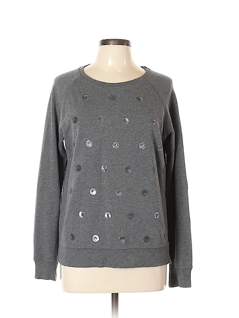 Kersh Women Sweatshirt Size L