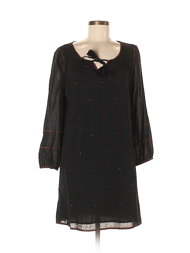Madewell Women Casual Dress Size M