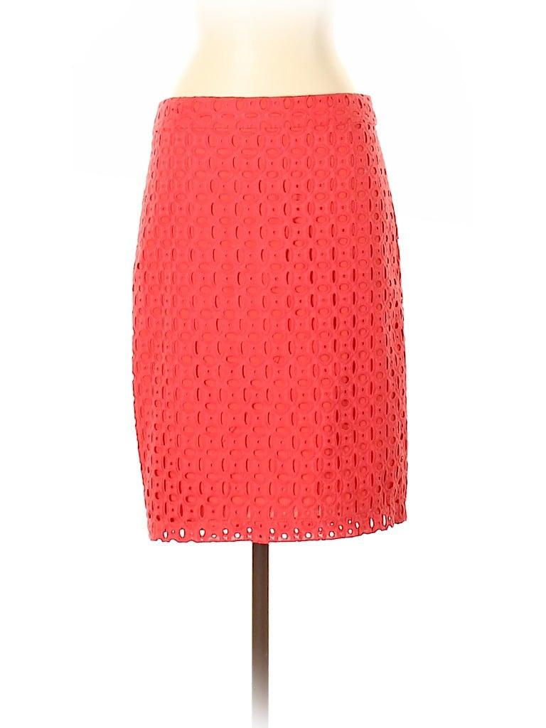 Kenar Women Casual Skirt Size 4