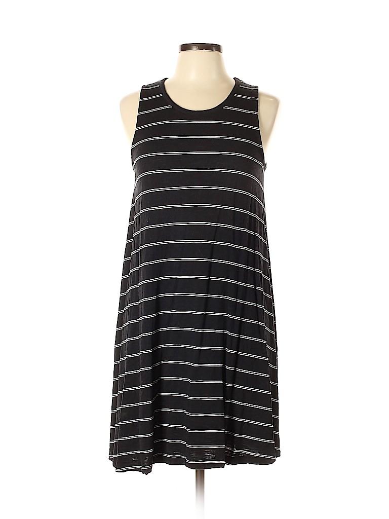 Madewell Women Casual Dress Size L