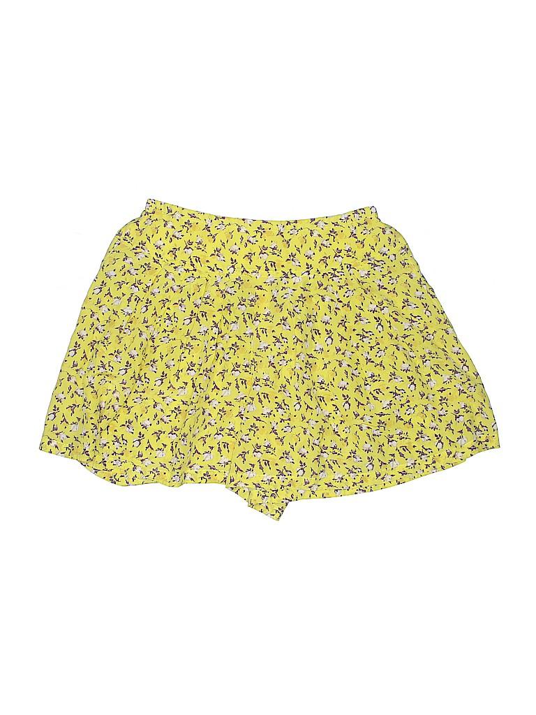Broadway & Broome Women Shorts Size 4