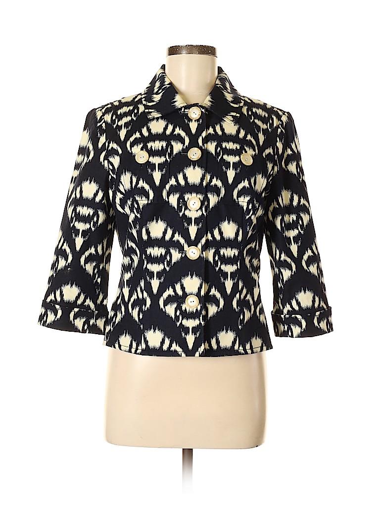 Carlisle Women Jacket Size 8