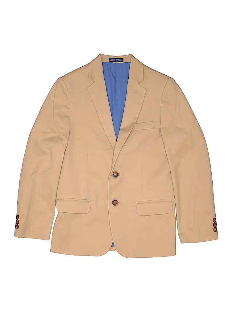 IZOD Boys Jacket Size 12