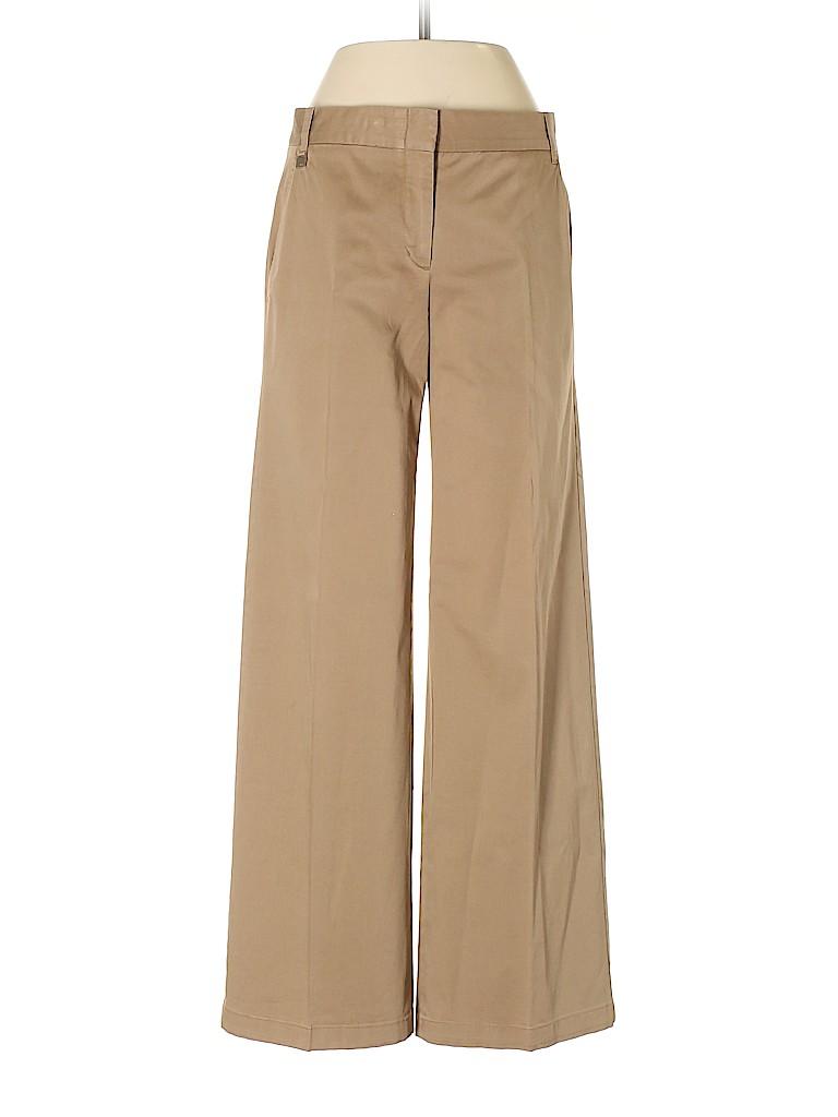 BCBGMAXAZRIA Women Dress Pants Size 0