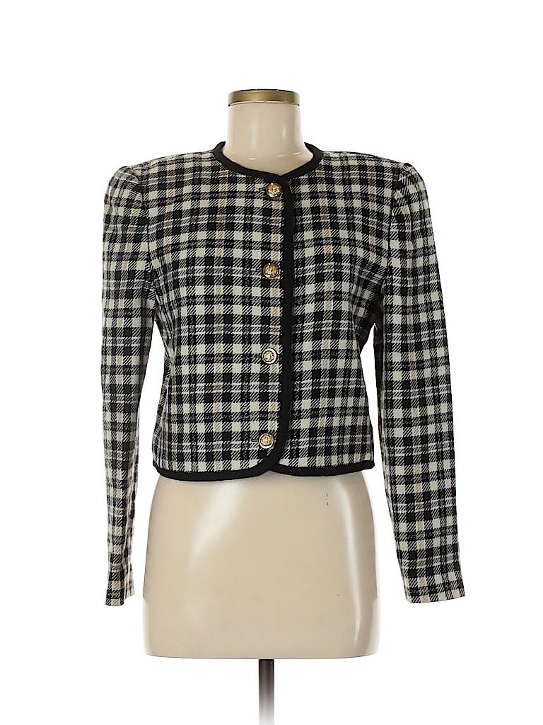 Doncaster Women Blazer Size 8