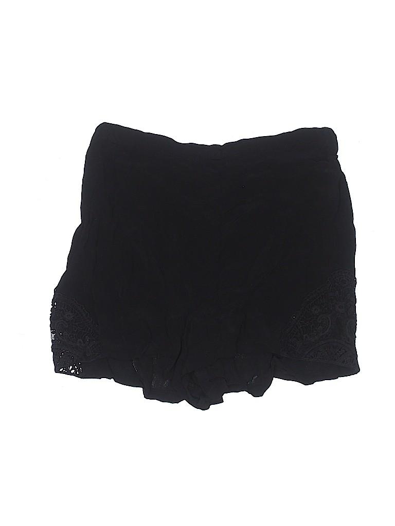 Jack. Women Shorts Size M
