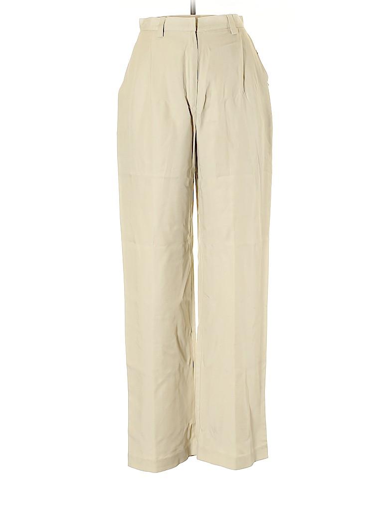 Liz Claiborne Women Khakis Size 10