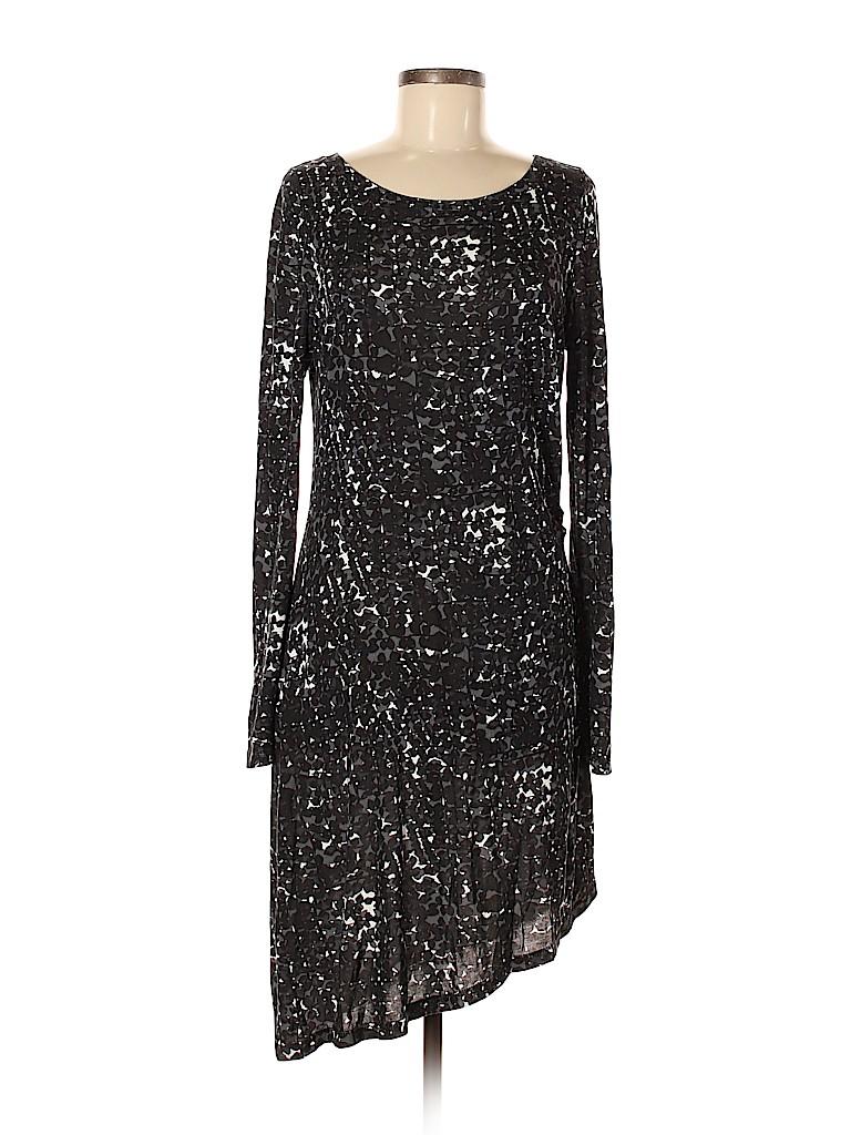 Thakoon Women Casual Dress Size M