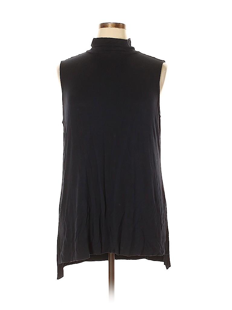 H By Halston Women Sleeveless Top Size XL