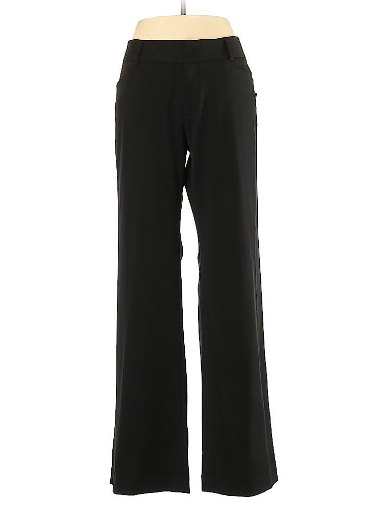 MICHAEL Michael Kors Women Dress Pants Size 12
