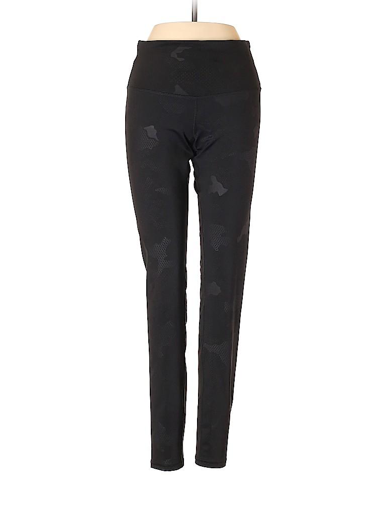 C9 By Champion Women Active Pants Size S