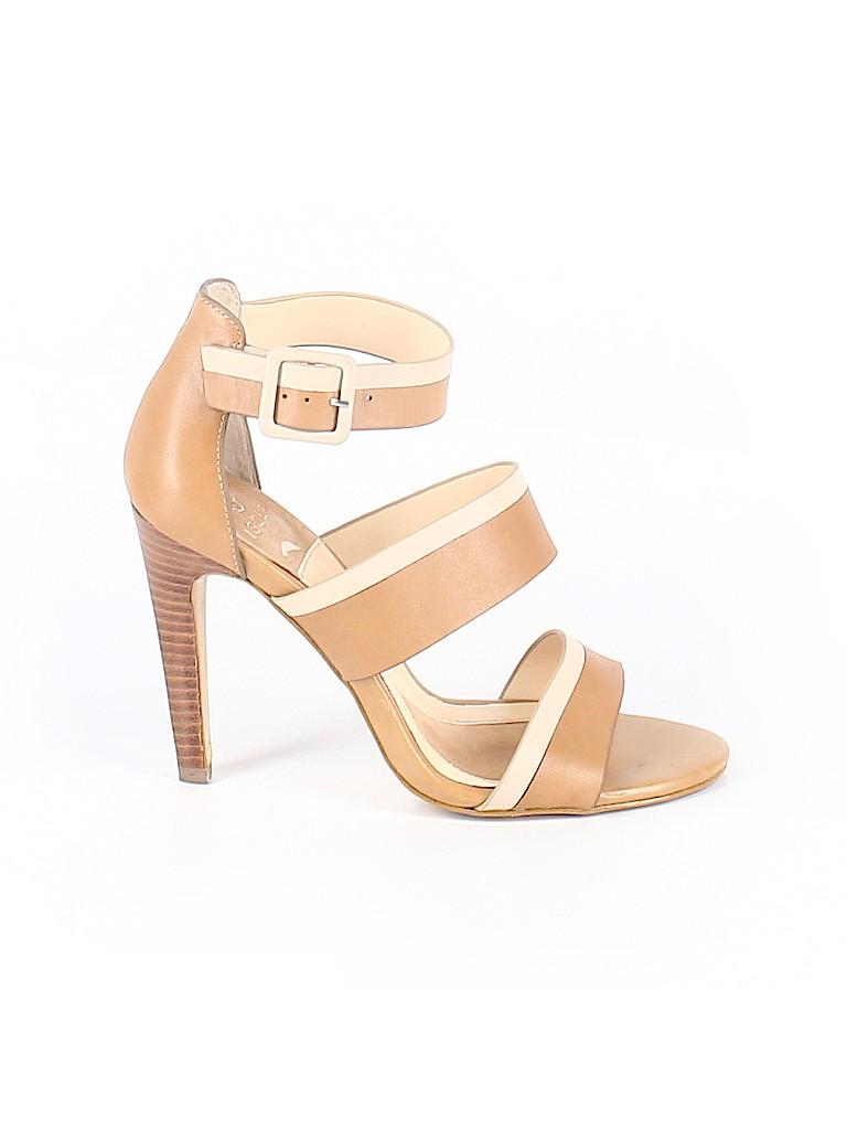 Isola Women Heels Size 7