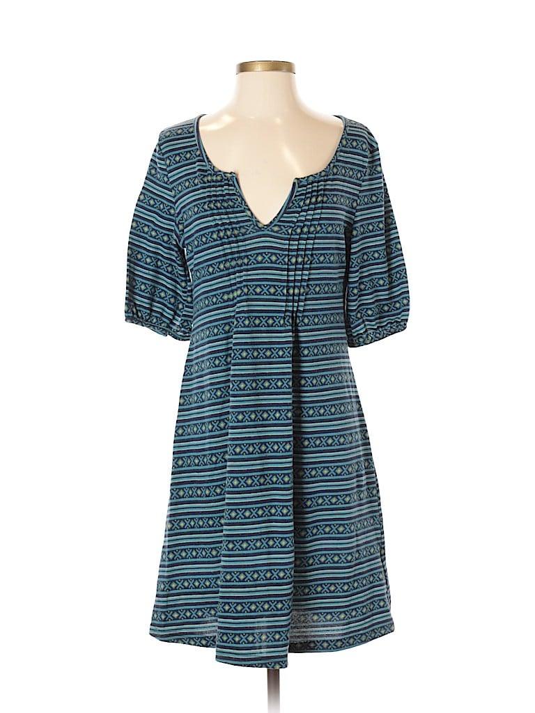 Reborn Women Casual Dress Size M