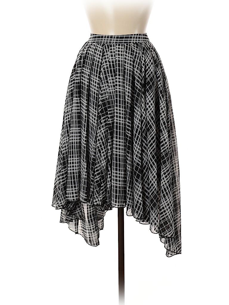 ASOS Women Casual Skirt Size 8