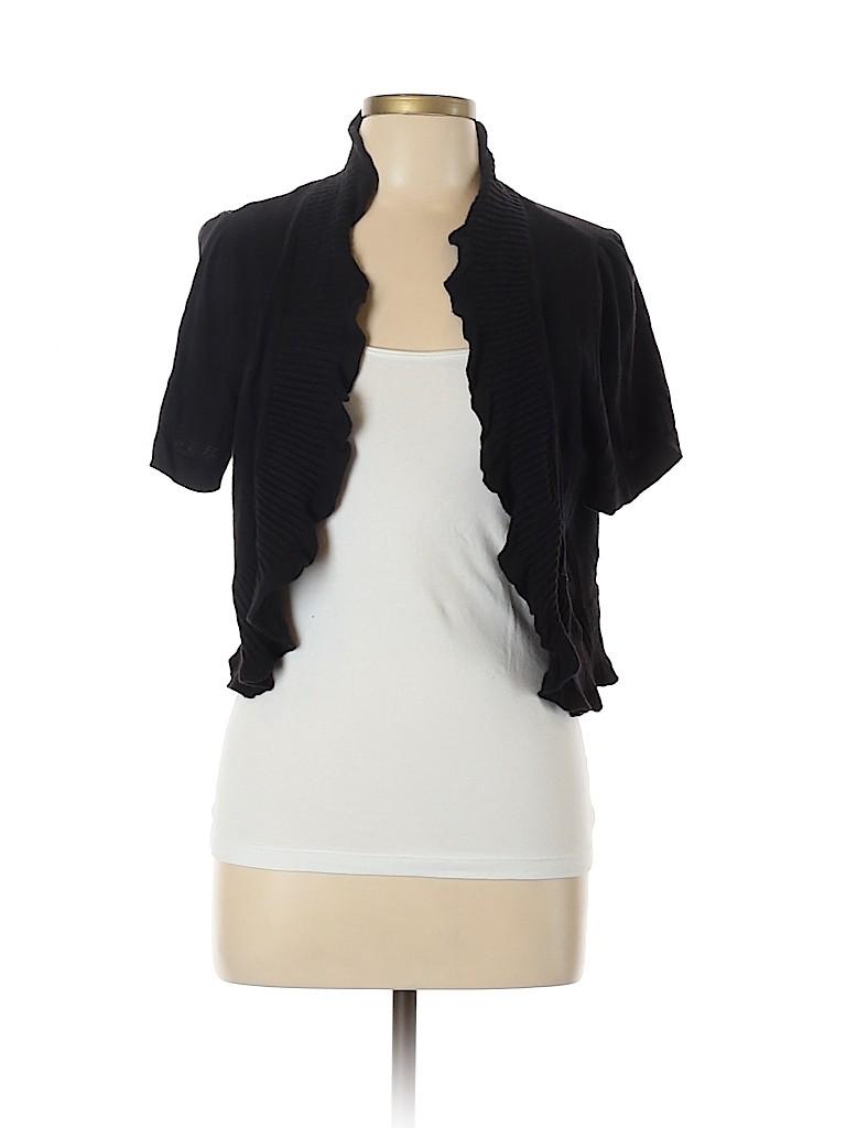 Elle Women Cardigan Size XL