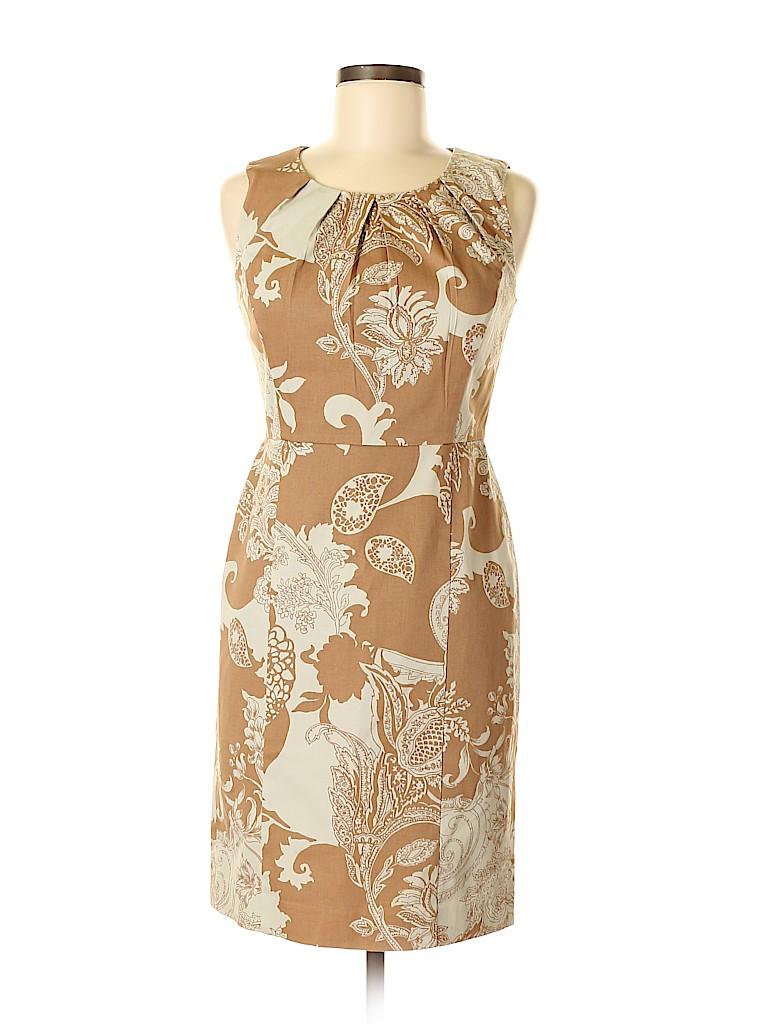 Talbots Women Casual Dress Size 2