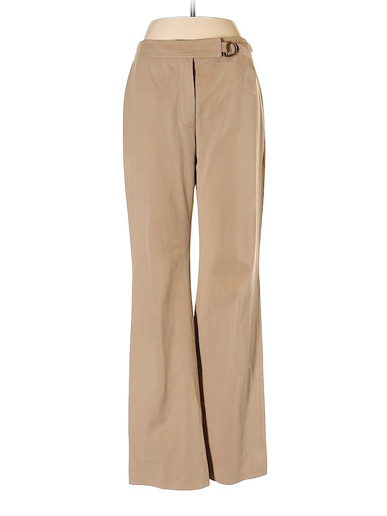 Carlisle Women Dress Pants Size 6