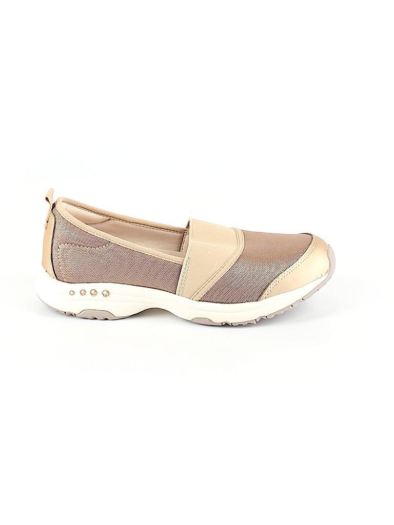 Easy Spirit Women Sneakers Size 8