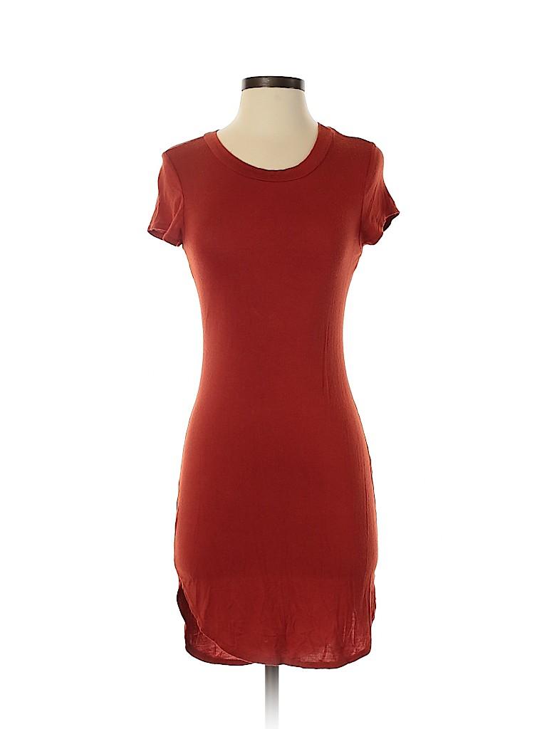 Wet Seal Women Casual Dress Size S