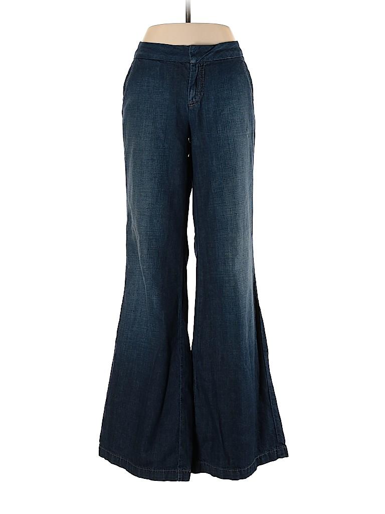 DKNY Jeans Women Jeans Size 8