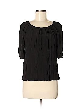 c96d1c5371c31 Ann Taylor Loft Women s Tops On Sale Up To 90% Off Retail