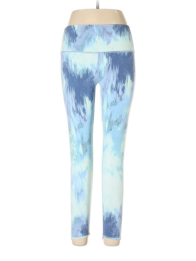 Aerin Women Active Pants Size L