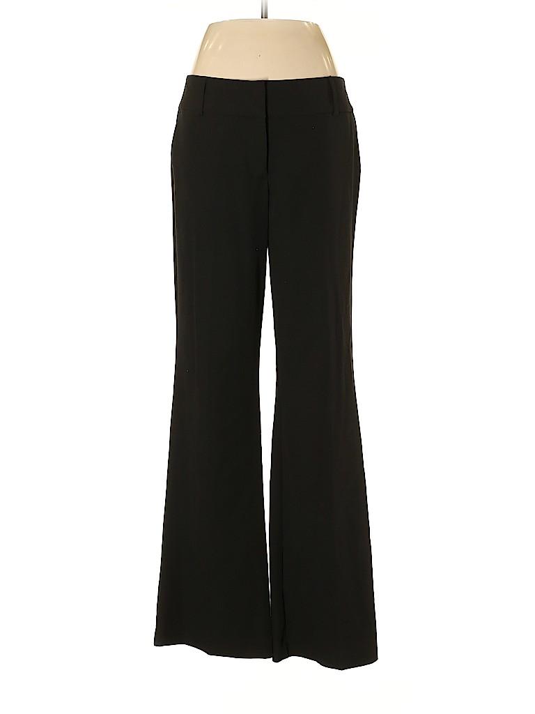 Axcess Women Dress Pants Size 6