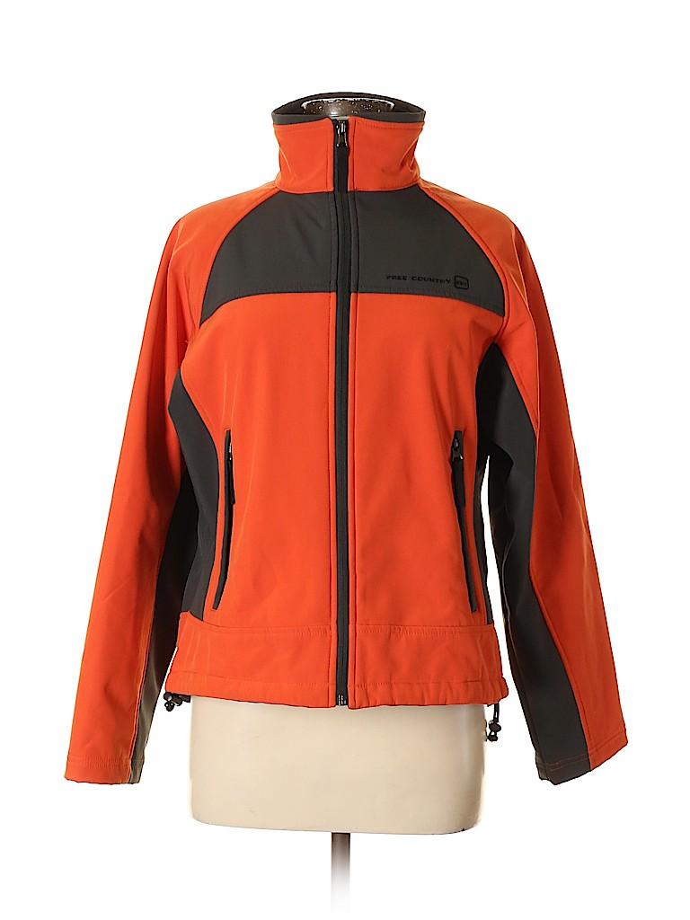 Free Country Women Jacket Size M