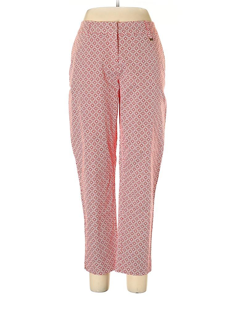 Nautica Women Casual Pants Size 12