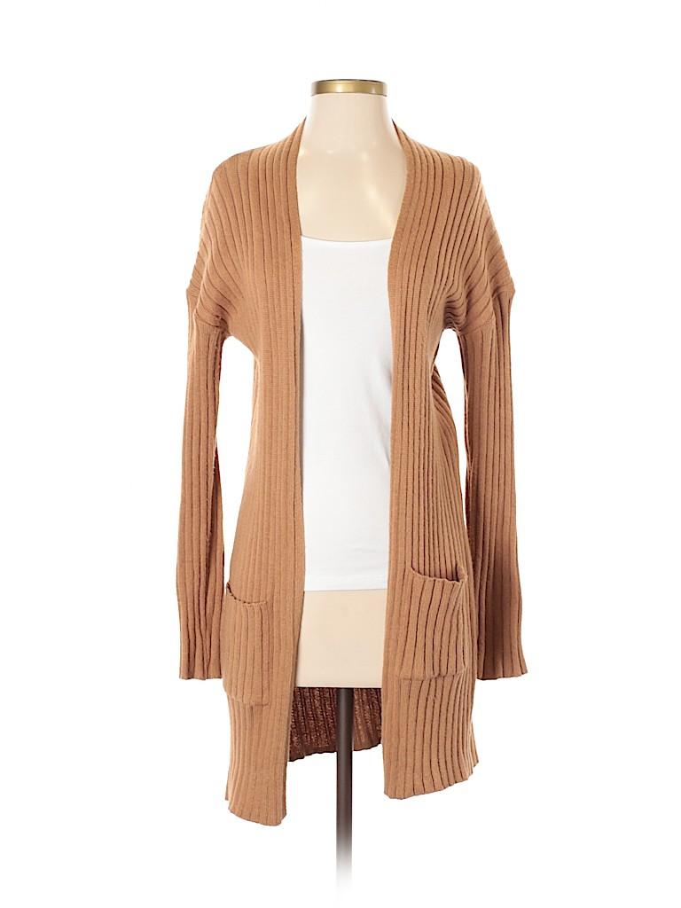 BP. Women Cardigan Size XXS