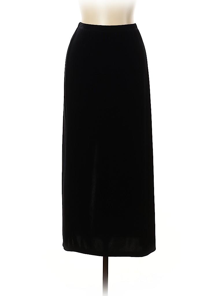 I.N. Studio Women Casual Skirt Size XL