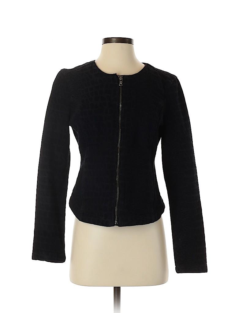 Express Women Jacket Size S