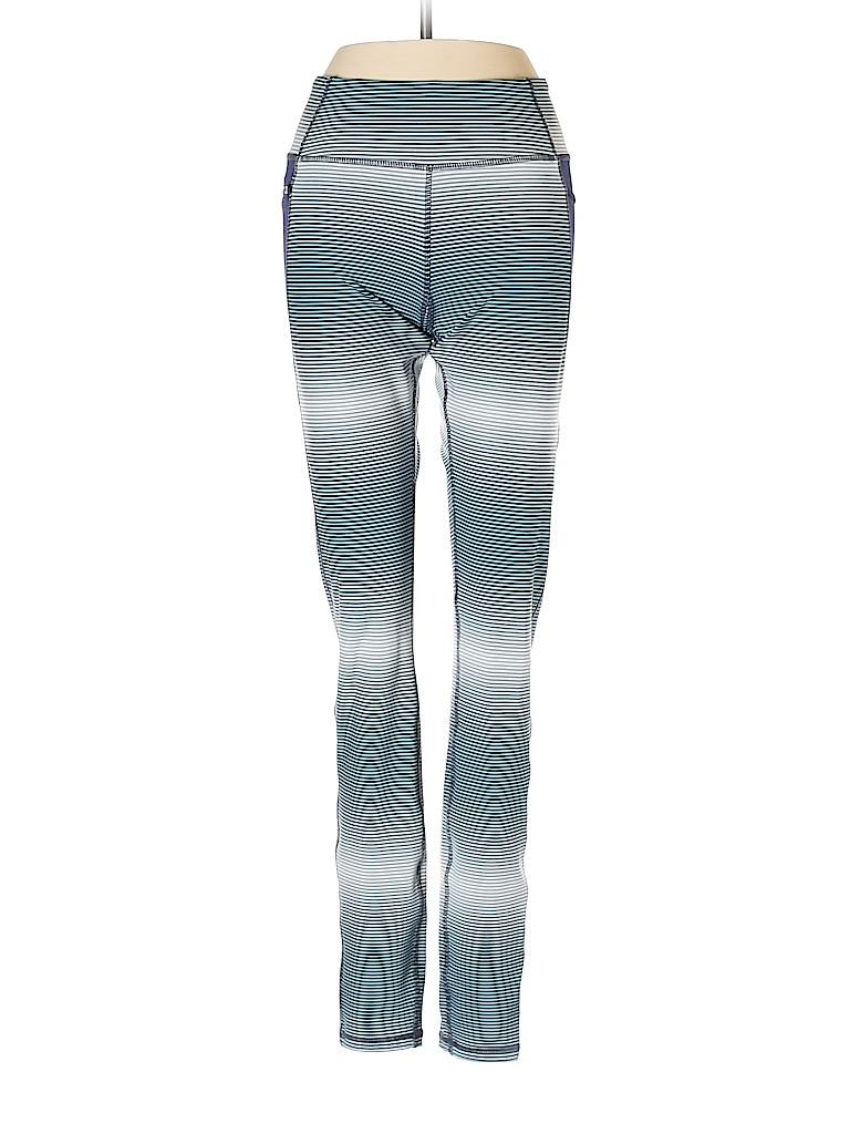 Kyodan Women Active Pants Size XS