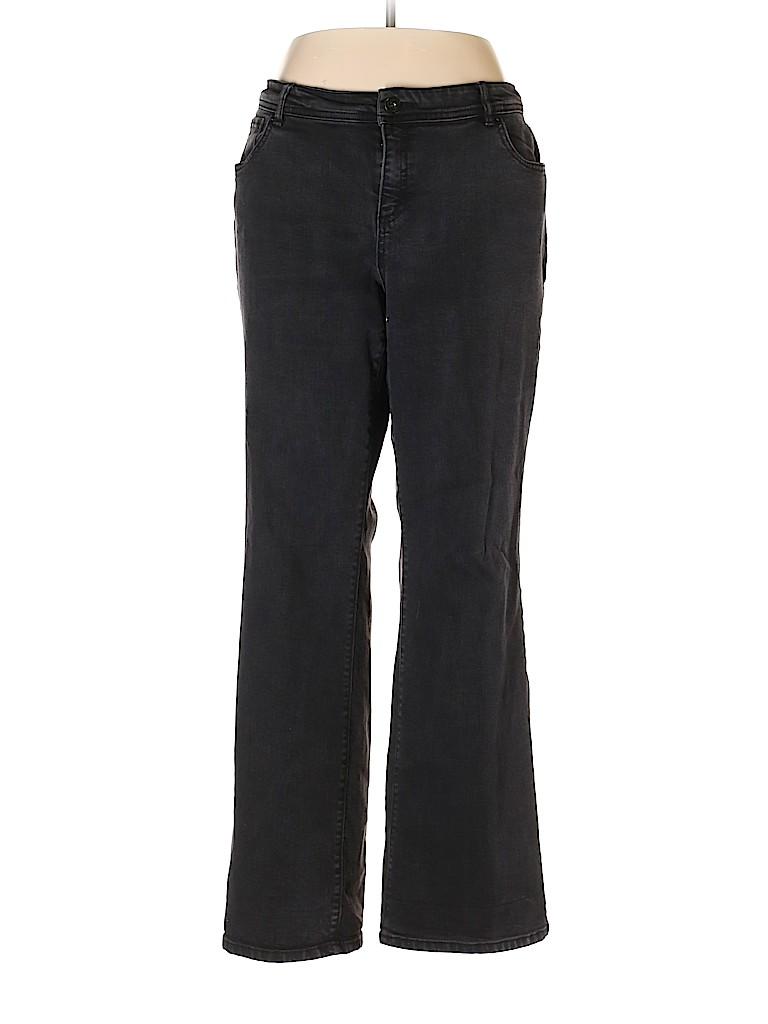 Inc Denim Women Jeans Size 16