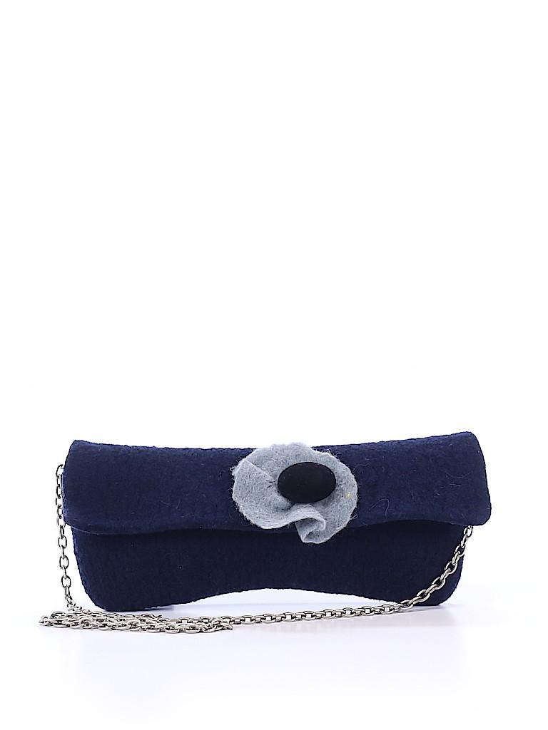 Sarah oliver handbags Women Clutch One Size