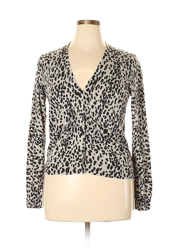 Joe Fresh Women Cardigan Size XL