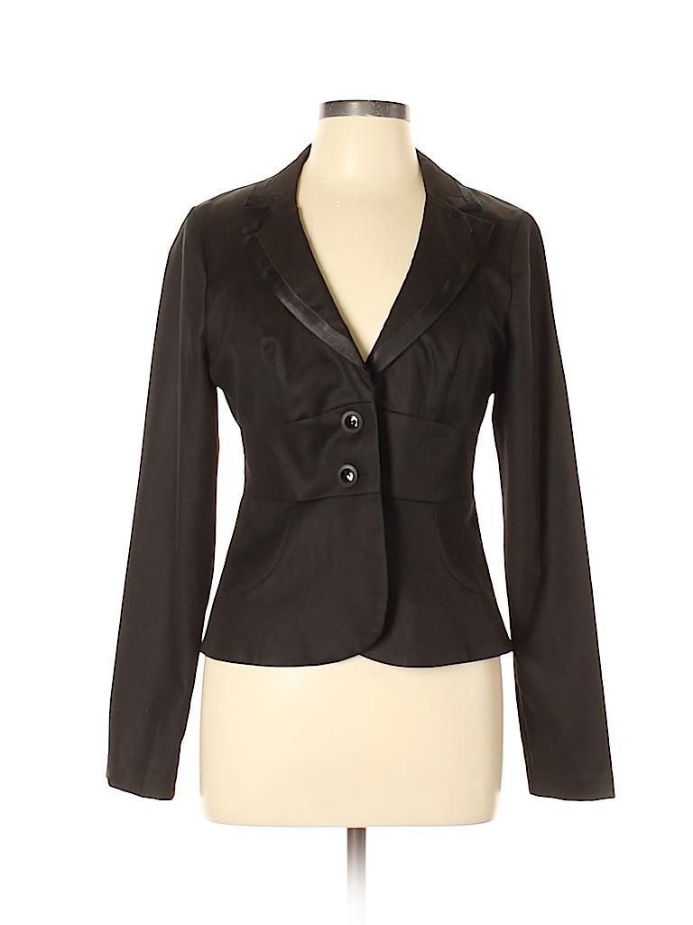 My Michelle Women Blazer Size L