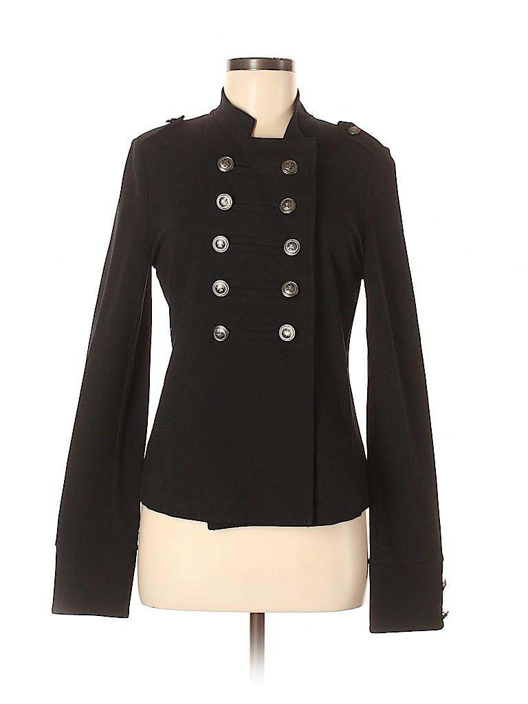Express Women Jacket Size M