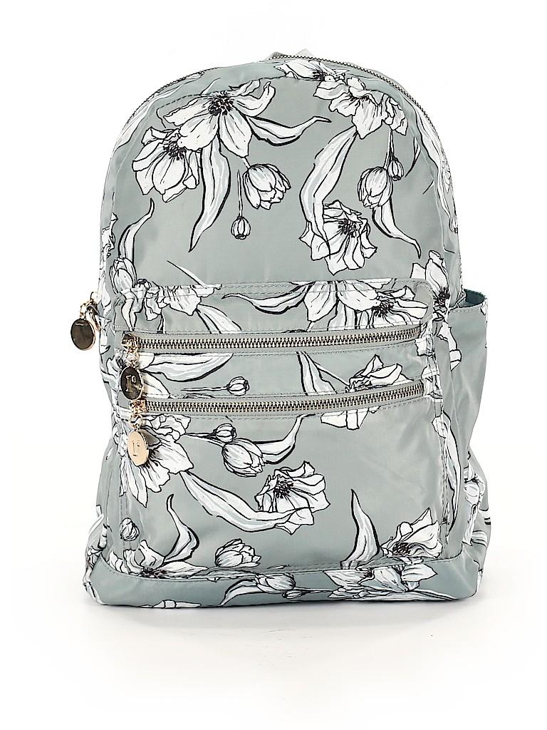 Rubi Women Backpack One Size