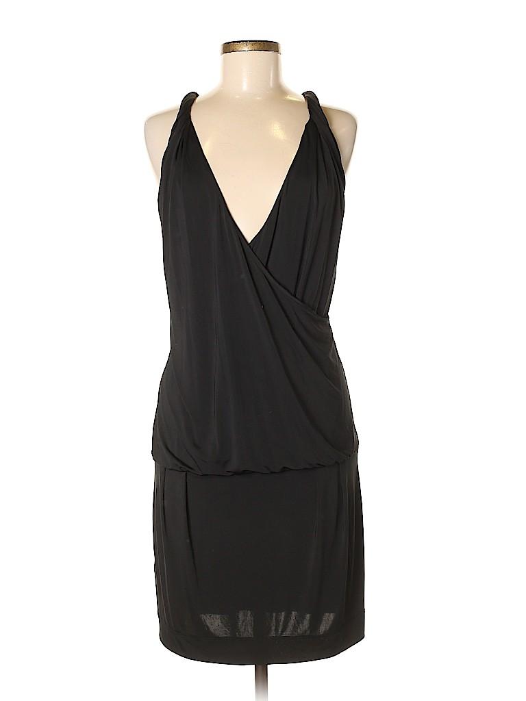 BCBGeneration Women Cocktail Dress Size M