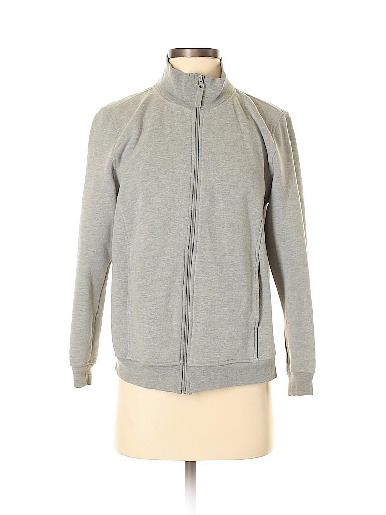 JW (JW Style) Women Track Jacket Size S