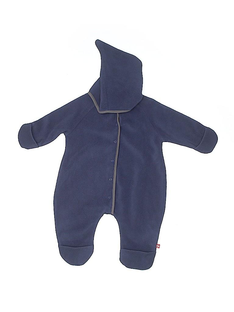 Zutano Girls Coat Size 18 mo
