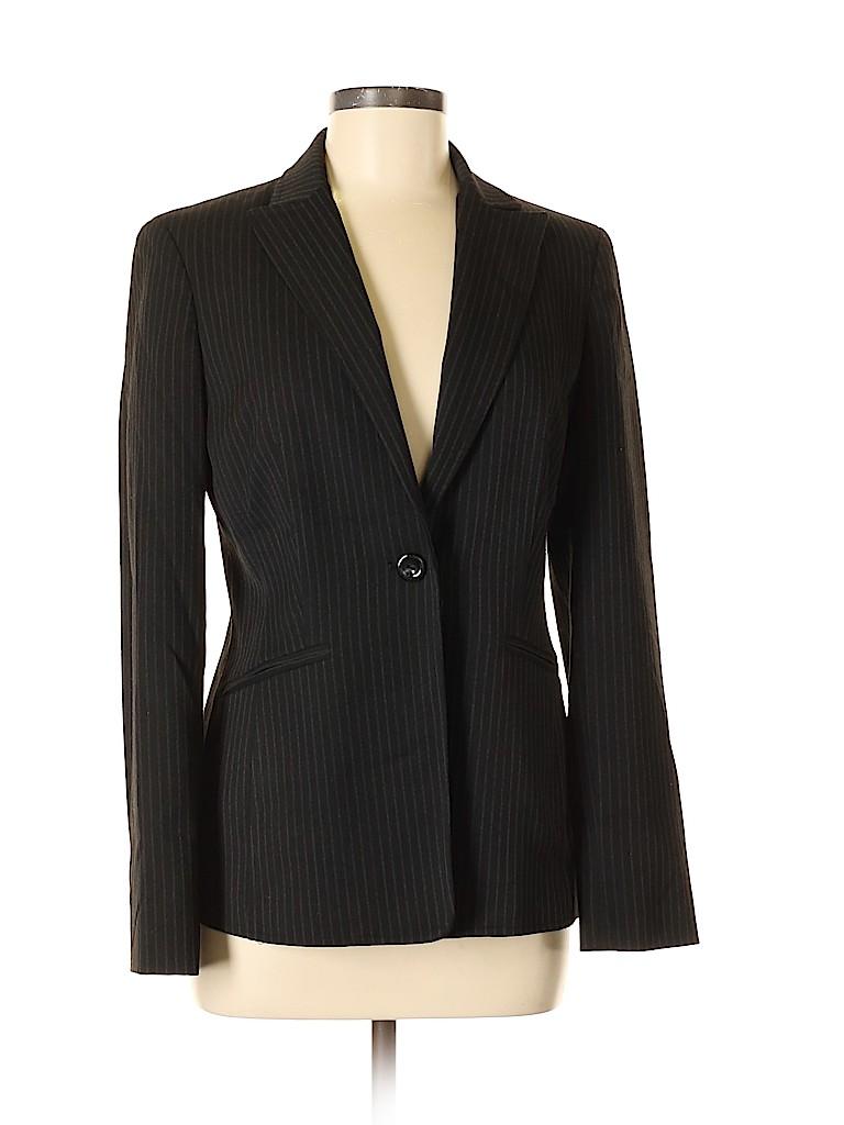 Evan Picone Women Blazer Size 6