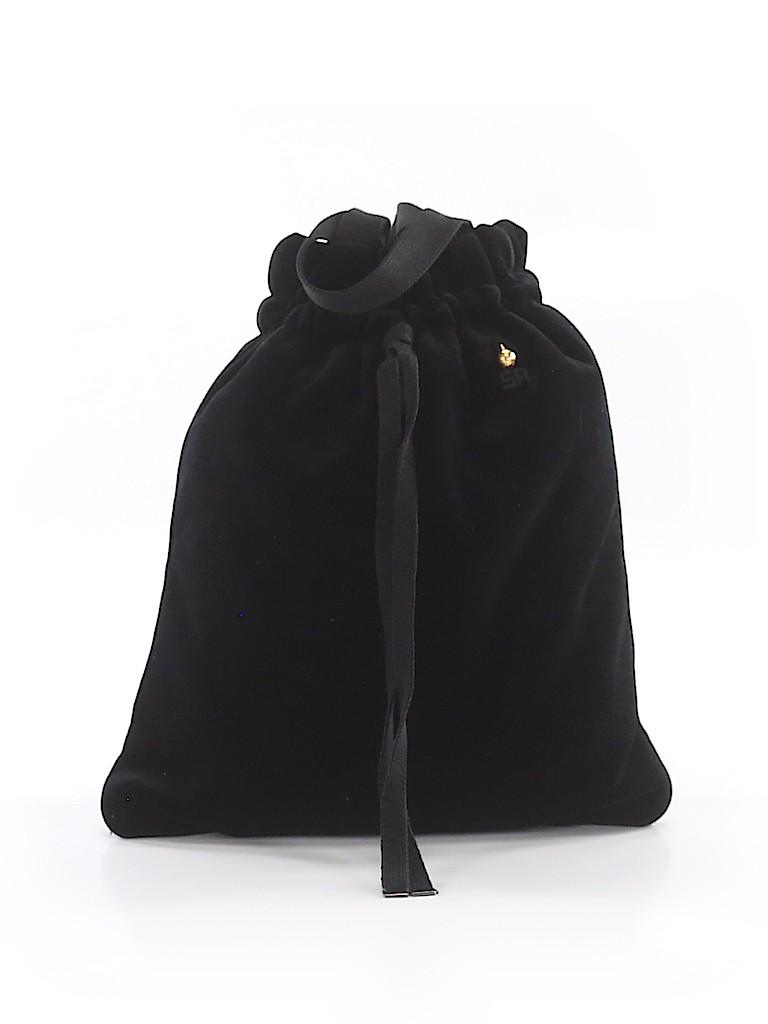 Sonia Rykiel Women Bucket Bag One Size